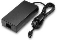 EPSON PS-11 (375): Power supply for TM-P60II