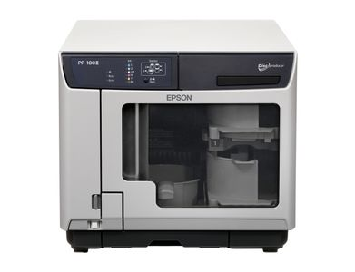 EPSON PP-100IIBD(121) 220V EURO VERSION                IN PERP (C11CD37121)