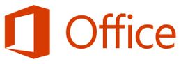MICROSOFT MS OVS-C Office Mac Standard All Lng License/ Software Assurance Pack 1 License Level C Additional Product 1 Year