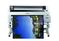 "EPSON SureColor SC-T7200PS 44"" Storformatskriver (C11CD68301EB)"