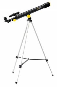 NATIONAL GEOGRAPHIC Telescope F-FEEDS (9101000)