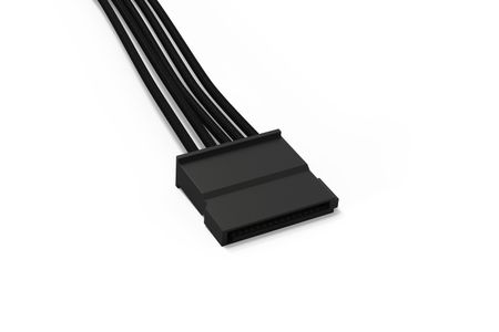 BE QUIET! S-ATA POWER CABLE F-FEEDS (BC024)