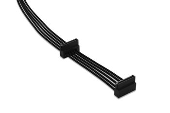 BE QUIET! S-ATA POWER CABLE F-FEEDS (BC021)