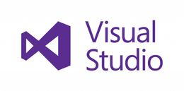 MICROSOFT MS OVL-NL Visual Studio Test Pro w/MSDN All Lng Software Assurance 1License Additional Product 1Y-Y3