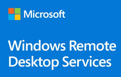 MICROSOFT MS OV-NL Win Rmt Dsktp Svcs Ext Con Sngl (6VC-00921)