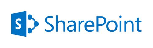 MICROSOFT SHAREPOINT ENTERPRISE CAL NL LICS/ SOFTW ASS PK 1 LICS UK (76N-01572)