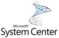 MS OVL-NL Sys Ctr Service Mgr Clt Mgmt Lic Sngl License/ Software Assurance Pack 1License Additional Product Per User 1Y-Y1
