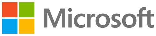 MICROSOFT Windows MultiPoint Server CAL Sngl LIC/SA  1 License NL Add Product User CAL wWin  (EJF-01593)