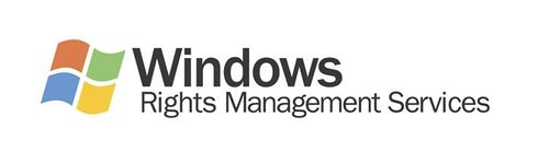 MICROSOFT WIN RIGHTS MGMT SRVS CAL OLVF LIC/SA USER C    (T98-02614)