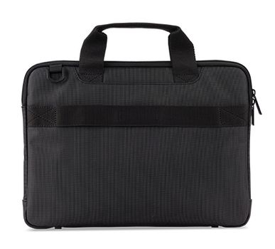 Acer Notebook Carry Back 14inch (NP.BAG1A.188)