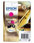 EPSON Ink/16XL Pen+Crossword 6.5ml MG SEC