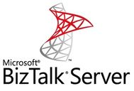 MICROSOFT BizTalk Server Enterprise Sngl LIC/SA  2 Licenses NL Add Product Core License 2 Year Acqui