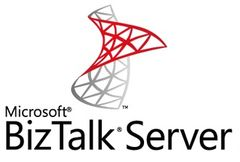 MICROSOFT MS OVS-C BizTalkServerBranch 2016 AllLng 2Licenses AdditionalProduct CoreLic Each
