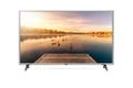 LG 32LK6200 Full HD, HDR, Smart TV, bialy