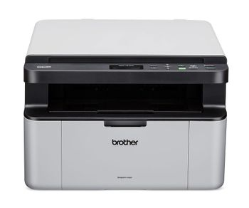 BROTHER DCP-1610W USB _All in Box_ / 20ppm/ 32MB/ WLAN inkl_5 toners (DCP1610WVBZW1)