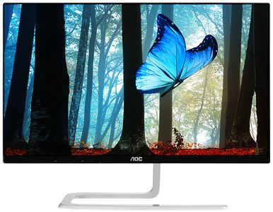 "AOC I2381FH 23"" Full HD IPS (I2381FH)"