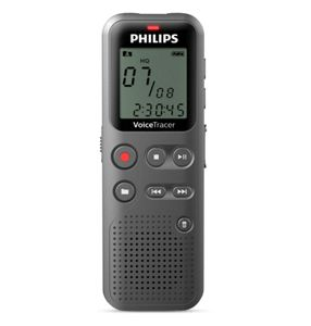 PHILIPS DVT 1110 (DVT1110)
