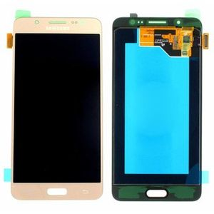 SAMSUNG LCD Assembly Octa Gold (GH97-19467A)