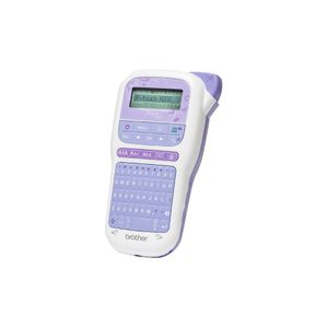 BROTHER P-touch H200 F-FEEDS (PTH200ZG1)