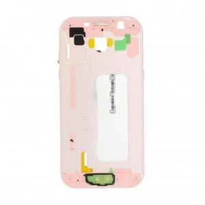 SAMSUNG Case Assembly Front (GH82-13664D)