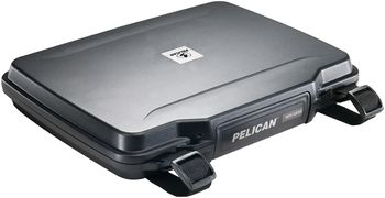 PELI 1070CC, Ultra Book CASE (1070-023-110E)