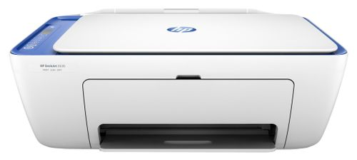 HP DESKJET 2630 ALL-IN-ONE PRIN 8.5/6 PPM USB/WIFI COPY SCN      IN MFP (V1N03B#629)