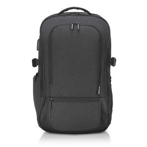LENOVO Passage Backpack 17inch (4X40N72081)