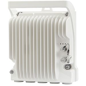 CAMBIUM NETWORKS PTP 820S Radio 38GHz CAMBIUM-13 (C380082B006A)