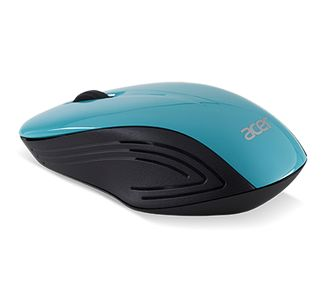 ACER MOUSE.WIRELESS.OCEAN.BLUE (NP.MCE1A.009)