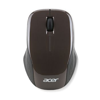 Acer MOUSE.WIRELESS.CHARCOAL (NP.MCE1A.008)