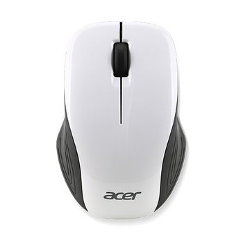 Acer MOUSE.WIRELESS.MOONSTONE (NP.MCE1A.00J)