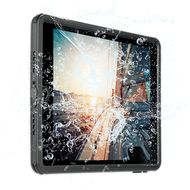 4smarts STARK Waterproof Case for Galaxy TAB S5e (4S467541)