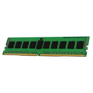 KINGSTON 8GB DDR4 2666MHz Module (KCP426NS8/8)