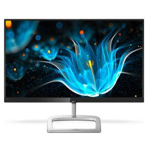 PHILIPS Monitor Philips 276E9QJAB/ 00 27inch FullHD, panel IPS, D-Sub/ HDMI/ DP,  speakers (276E9QJAB/00)