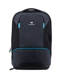 "ACER PREDATOR HYBRID BACKPACK 15.6"" (NP.BAG1A.291)"