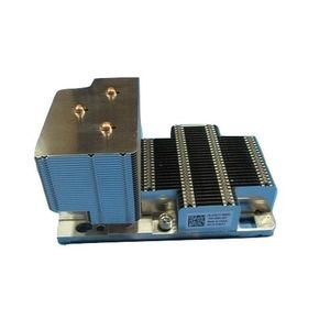 DELL Heat Sink for R740 R740XD125W (412-AAIS)