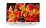 SONY FW-43BZ35F 43inch 4K HDR 505cd/m2 24/7 Edge LED Android 7 no TV tuner