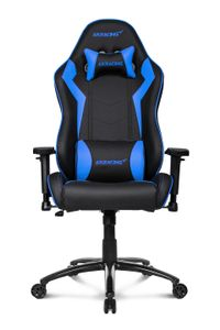 AKracing Gaming Chair Core SX (AK-SX-BL)