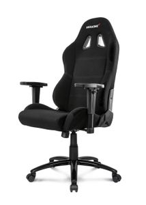 AKracing Gaming Chair AK Racing Core EX Wide (AK-EX WIDE-BK)