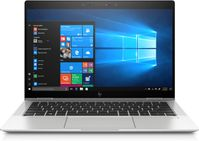 HP EliteBook x360 1030 G3 i5-8250U (3ZH02EA#AK8)