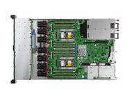 Hewlett Packard Enterprise DL360 GEN10 5222 1P 32G N STOCK  IN (P19178-B21)