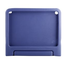 ACER Chromebook Tablet 10 Childrens EVA Foam Case (HP.ACBST.030)