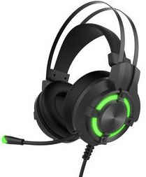 HAVIT Gaming Headphones Black (HV-H2212d)