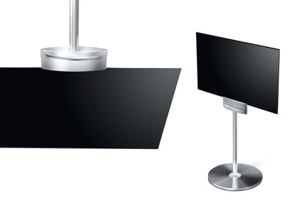 LG 55EH5C-S 55inch Digital Signage OLED 1.920x1.080 FullHD 400cd 100.000:1 WebOs 3.0 1ms 18/7 16:9 (55EH5C-S)