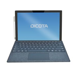 DICOTA Secret 2-Way for Surface Pro 4/Surface Pro 2017 Magnetic (D31586)
