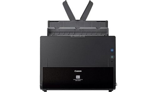 CANON DR-C225 Document Scanner A4 (3258C003)