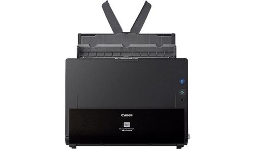 CANON DR-C225W Document Scanner A4 (3259C003)