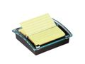 POST-IT Holder POST-IT inkl Z-blok 101x101mm