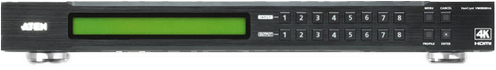 ATEN HDMI Martrix Switch (VM0808HB-AT-G)