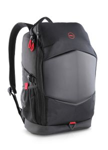 DELL PURSUIT BACKPACK FITS DELL LAPTOP 15IN&MOST 17IN ACCS (PS-BP-BK-17-19)